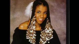 Watch Patrice Rushen Where There Is Love video