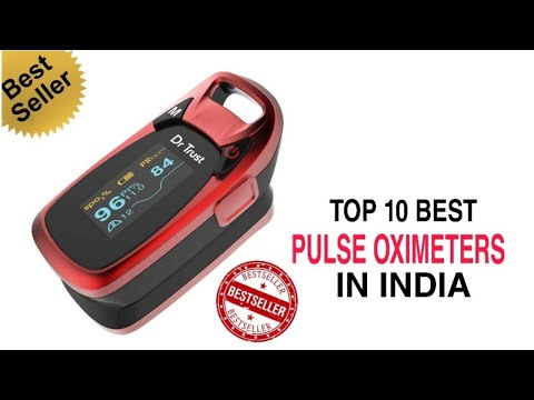 top-10-best-pulse-oximeters-in-india-with-price-2020-|-best-pulse-oximeters-brand-dr-trust