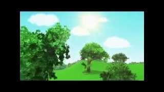Ha ha hari Hawa - Nanda Malini -හා හා හරි හාවා - නන්දා මාලිනී