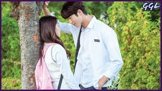 New Tamil Album Song En Uyire Falling in love with best friend Korean Mix GADGET LOVERS