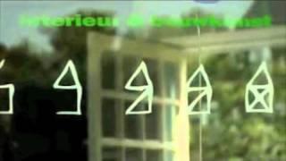 ernst & arno van dongen interieur & bouwkunst.m4v