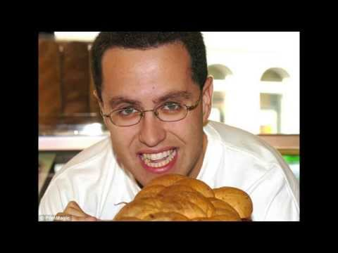 "Jared the Footlong Lover (PARODY of Demi Lovato ""Cool for the Summer"") ~ Rucka Rucka Ali להורדה"