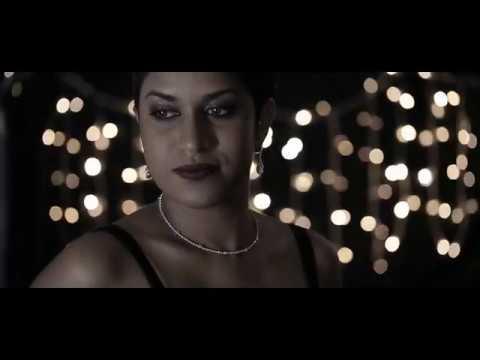 Mai Vizhiyaal - Gayathri Thandapany // Official Music Video 2017