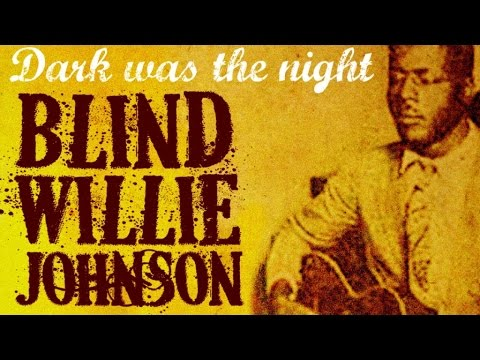 Blind Willie Johnson  Best Of Blind Willie Johnson