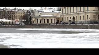 Ленинград - Начинаем отмечать # 2016