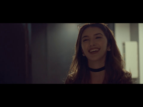 Too Fast (Acoustic) - Andrew Garcia