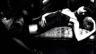 Art Fleury - Alice Sleeps