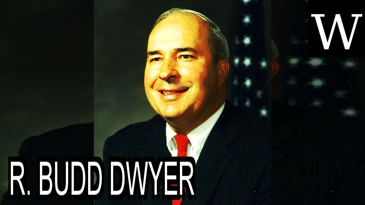 r budd dwyer wikividi documentary youtube