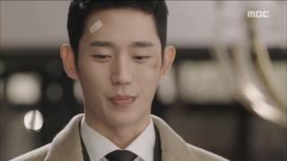 Video [Night Light] 불야성 ep.15  Wasn't keeping Lee Yo-Won, Uee! 20170109 download MP3, 3GP, MP4, WEBM, AVI, FLV Januari 2018