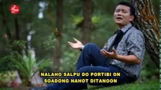 Suryanto Siregar - Saiunang lalap Ho