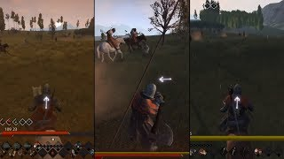 Video Life is Feudal PvP: Blood Pact vs United Slavic Host download MP3, 3GP, MP4, WEBM, AVI, FLV Desember 2017