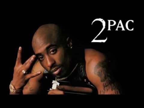 Last Kings - 2Pac Feat  Eminem (Clean)