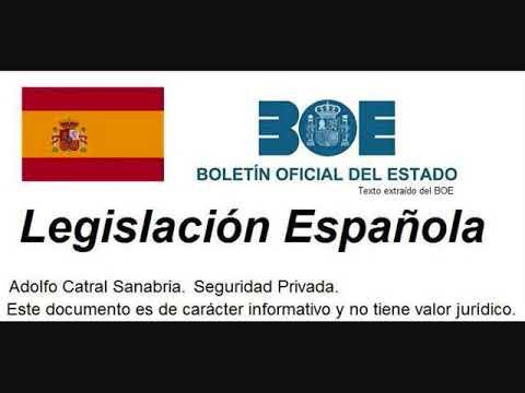 ley-orgánica-2/2012,-de-27-de-abril,-de-estabilidad-presupuestaria-y-sostenibilidad-financiera.