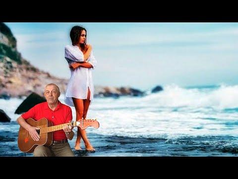 Не кончается синее море 2011