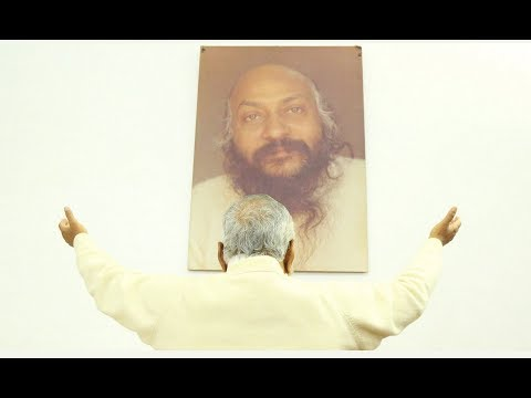 Rajneesh Sandesh Issue 45 : Long Way To Go .......