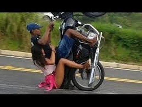 Indian Funny Videos Funny videos Whatsapp Funny Videos 2017 of July P3 Funny Moments