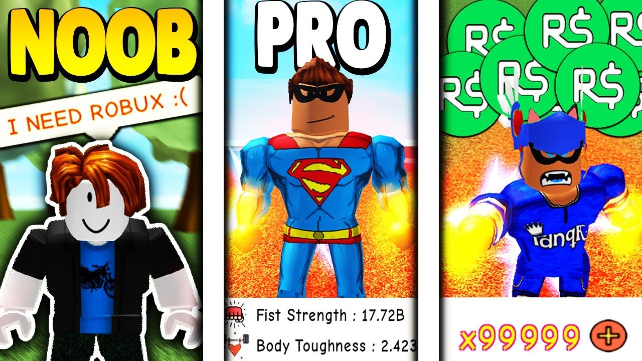 Op Super Power Training Simulator Auto Afk Farm Script - roblox super power training simulator meme edit archives
