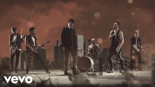 Yashin - Vultures (Videoclip)