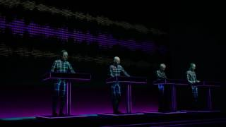 The video of Computerlove from the 3D-Catalogue.
