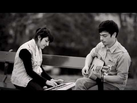 Lilly Wood & The Prick - L.E.S. Artistes (session RendezVousCreation n° 20)