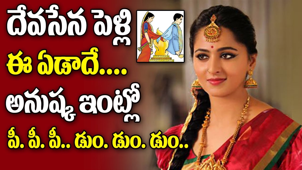 tollywood-news-anushka-pelli-bride-groom-business-