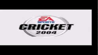 How to Install Cricket 2004.mp4