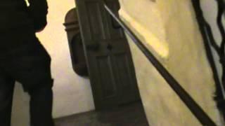 MOZART WAS BORN IN THIS HOUSE SALZBURG