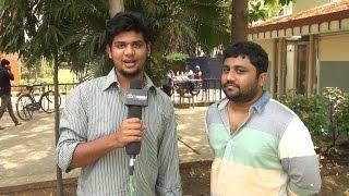 "KE.Gnanavel Raja - ""I had goosebumps watching Suriya's Mass"" - BW"