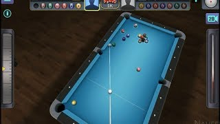6 Best POOL GAMES for ANDROID of 2018