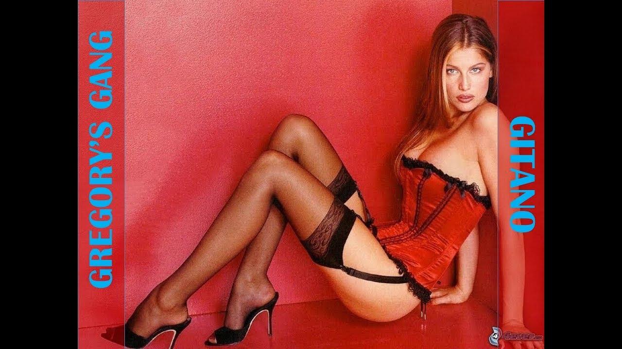 Сексуальные фото 90, Девушки из 90-х продолжают радовать эротическими 20 фотография