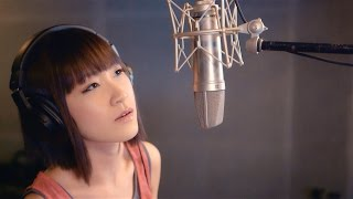 """NDP 2015 theme SG50 song 夏宁Charlyn Too-存在的意义 (Chinese Version of """"There's No Place Like Home"""")"""