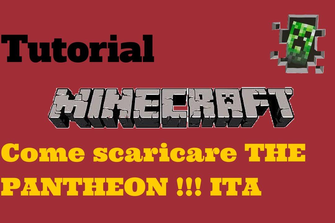 Surry stagione 3 minecraft ita minecraft italia.