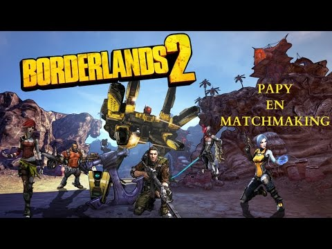 Borderlands 2 GAME TRAINER v 26 Trainer - download