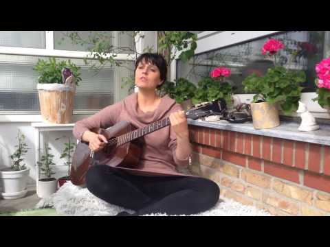 Julie Maria - Fem Fine Frøkner (Gabriellas SKAM hit i en dansk fortolkning)