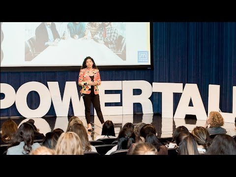 Women in Tech Festival 2017: Pitching to a VC