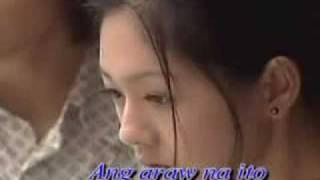 Meteor Garden Intro (Tagalog Style)