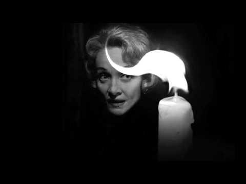 Marlene Dietrich - Shir Hatan mp3