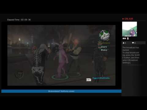 Anonymous  hacker vs Lizard squad