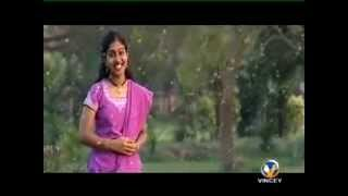 Christian song  Un Patham paninthen   YouTube