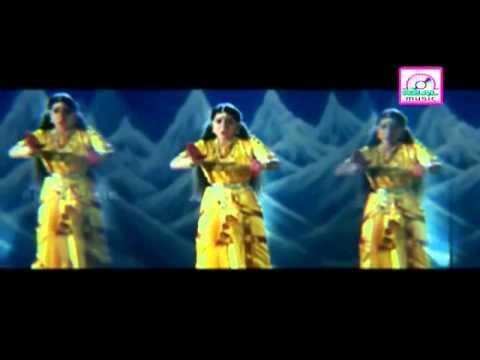 Amman Song - Angala Parameswari