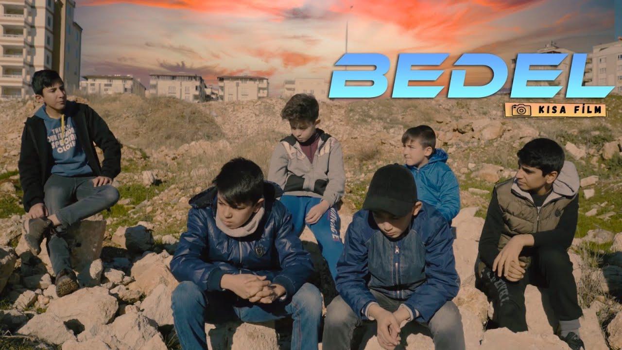 Bedel -  Kısa Film