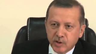 """Erdoğan'ın """"Hitler"""" propaganda yöntemi"""