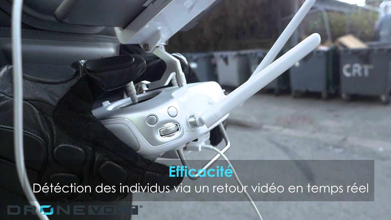 Acheter drone fpv pas cher vidéo drone