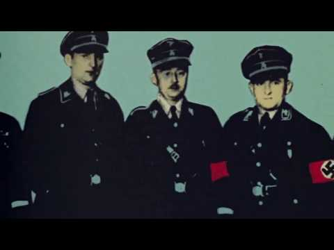 The World At War 1973(World War II Documentary) 01.A New Germany (1933�)