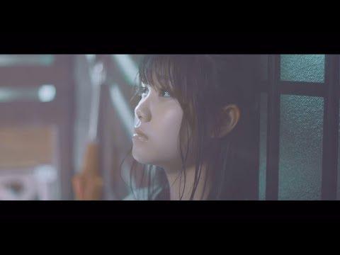 乃木坂46 伊藤理々杏 『moon,』