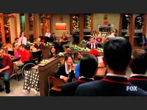 Glee - Silly Love Songs (Full Performance)