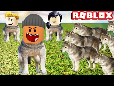 worst game in roblox