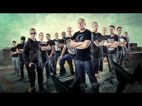 Neophyte Records - Bigger than ever - Trailer (20-09-2014)