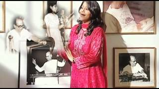 Antara Chowdhury   Esho Boshona   Official Video HQ   Generations  Volume I Bengali   YouTube