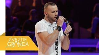 Hanad Dzehverovic - Bolje da sam..., Kise jesenje - (live) - ZG - 19/20 - 23.11.19. EM 10